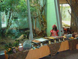 Adas Buka, Lautertal - Buffet & Catering